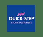 Quick-Step-logo